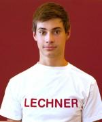 erfolgreiche Lehrabschlußprüfung für Patrick Tutsch