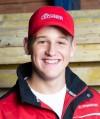 Dominik Wegenberger - der 2. neue Lechner-Lehrling in Plank am Kamp