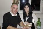 Ehepaar Niedzballa