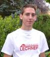 Philipp Aschauer, 2. Kl. Berufsschule mit ausgezeichnetem Erfolg