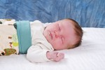 Wir sind unendlich glücklich über die Geburt unseres 3. Enkelkindes Theresa am 18.Mai 2017 um 10.05 Uhr mit einem Gewicht von 3540 Gramm und einer Größe von 49 cm. Theresa ist der ganze Stolz ihrer beiden großen Brüder Alexander und Maximilian.