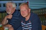Stanis Sohn und seinem Vater