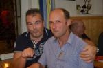 Was sagt Helmut Zollner zu Rudi Hahn?
