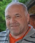 60. Geburtstag des sehr tüchtigen Mitarbeiters Herbert Breit