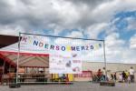 Herzliche Begrüßung zur Kinderbaustelle am 28.8.2018 bei Baufirma Lechner in Plank am Kamp in Niederösterreich