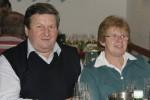 Franz und Maria Harold
