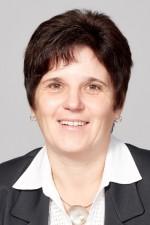 Ingrid Datler