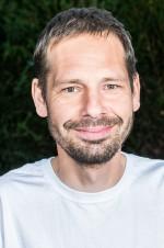 Jürgen Martin Bauer