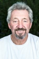 Walter Prösser