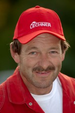 Anton Gutmeier