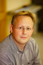 Christian Lechner