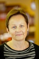 Christine Lechner