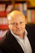 Hermann Lechner