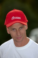 Roman Schuster