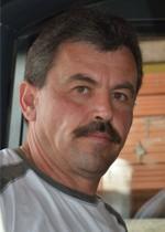 Martin Voglhuber